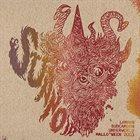 SUNN O))) LXNDXN: Subcamden Underworld (Hallo'Ween 2003) album cover