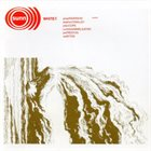 SUNN O))) White1 album cover