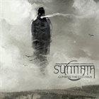SUNNATA Climbing The Colossus album cover