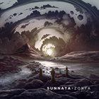 SUNNATA Zorya album cover