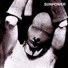 SUNPOWER Bondage album cover