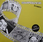 SUNPOWER Decade album cover