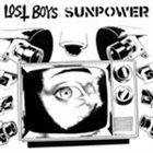 SUNPOWER Lost Boys / Sunpower album cover