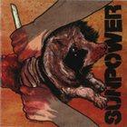 SUNPOWER Pain For Profit album cover