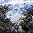 SUPERCONTINENT Vaalbara album cover