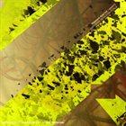 SUPERSTATIC REVOLUTION Superstatic Revolution / Pupille album cover