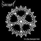 SVARTKRAFT II - The Twilight Void album cover