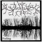 SVOVEL Fading album cover