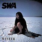SWA Winter album cover