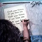 SWA Your Future If You Have One album cover