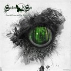 SWALLOW THE SUN Emerald Forest and the Blackbird album cover