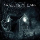 SWALLOW THE SUN The Morning Never Came album cover