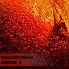 SWAMPGIRL Demo 1 album cover