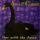 SWAN CHRISTY One with the Swan album cover