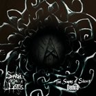 SWARM OF THE LOTUS The Sirens of Silence Demos album cover