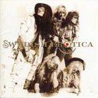 SWEDISH EROTICA Swedish Erotica album cover