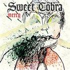 SWEET COBRA Mercy album cover