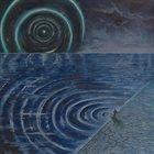 SWEVEN — The Eternal Resonance album cover