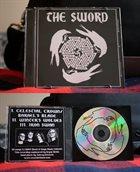 THE SWORD Demo 2004 album cover