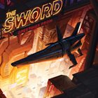THE SWORD Greetings From... album cover