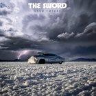 THE SWORD Used Future album cover