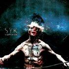 SYK I-Optikon album cover