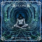 SYLOSIS Edge Of The Earth album cover