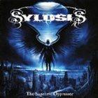 SYLOSIS The Supreme Oppressor album cover