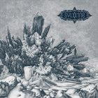 SYLVAINE Atoms Aligned, Coming Undone album cover
