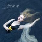 SYLVAINE Silent Chamber, Noisy Heart album cover