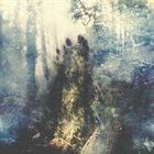 SYLVAINE — Wistful album cover