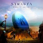 SYMAKYA Majestic 12: Open Files album cover