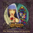 SYMPHONY X — The Divine Wings Of Tragedy album cover