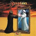 SYMPHONY X V: The New Mythology Suite album cover