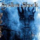 SYSTEM SHOCK Arctic Inside album cover
