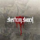 SYSTEM SHOCK Urban Rage album cover