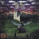 T2 T2 (a.k.a. Fantasy) album cover