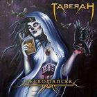 TABERAH Necromancer album cover