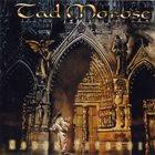 TAD MOROSE Modus Vivendi album cover