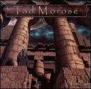TAD MOROSE Undead album cover