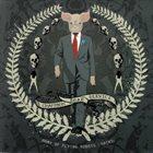 TAINT Champion Boar Service album cover