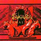 TAKARA Eternal Faith album cover
