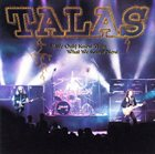 TALAS If We Only Knew Then What We Know Now... album cover