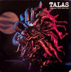 TALAS Sink Your Teeth Into That album cover