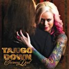 TANGO DOWN Charming Devil album cover