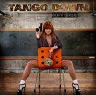 TANGO DOWN Identity Crisis album cover
