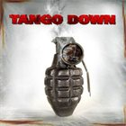 TANGO DOWN Take 1 album cover