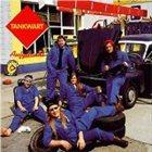 TANKWART Aufgetankt album cover