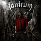 TANTRUM Rebellion album cover