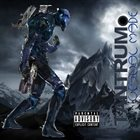 TANTRUM Visual Made album cover